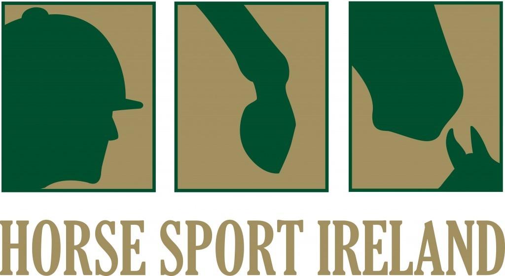 Horse-Sport-Ireland-logo